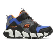 Boys' Skechers Little Kid & Big Kid Velocitrek Hydro-Torque Outdoor Shoes