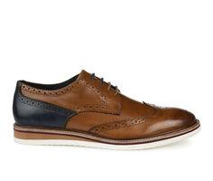 Men's Thomas & Vine Ridley Dress Shoes