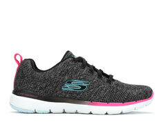 Women's Skechers Reinfall 13058 Sneakers