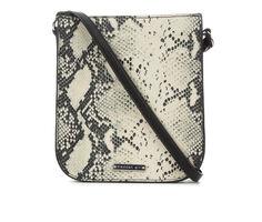 Madden Girl Stud Crossbody Handbag