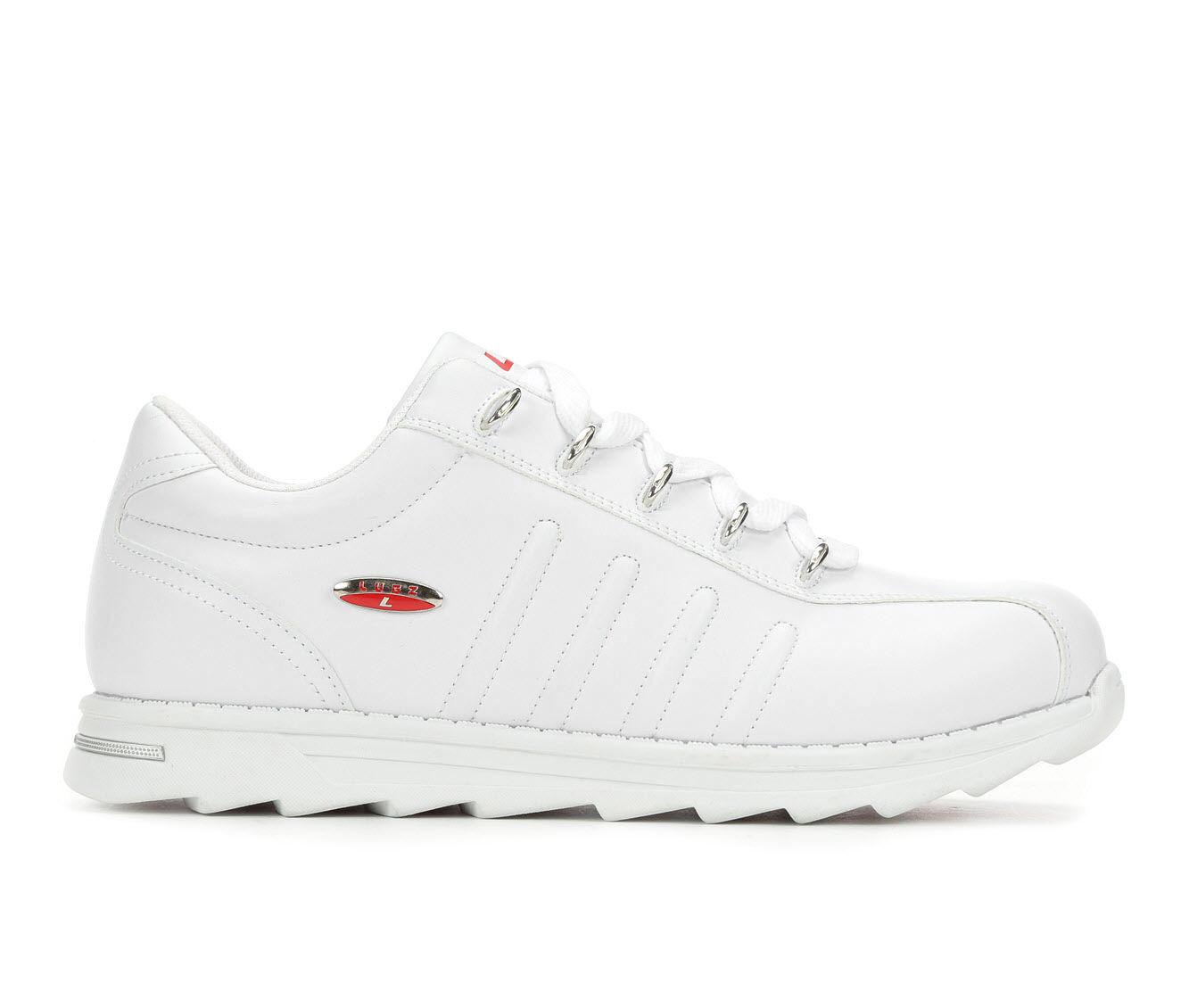 uk shoes_kd2033