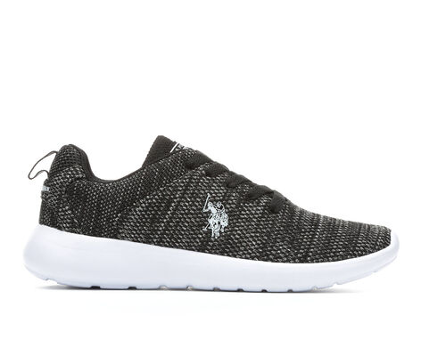 Women's US Polo Assn Debi-K Sneakers
