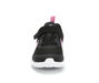 Girls' Nike Little Kid Air Max Oketo Running Shoes
