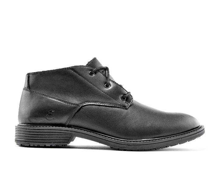 Men's Emeril Lagasse Ward Chukka Safety Shoes