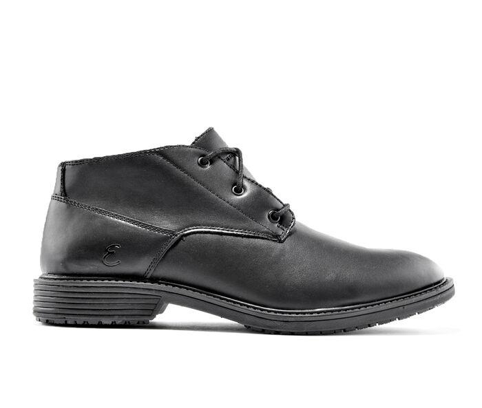 Men's Emeril Lagasse Ward Chukka Safety Shoes