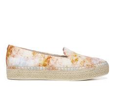 Women's Dr. Scholls Find Me Platform Slip-On Shoes
