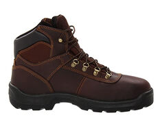 Men's Irish Setter by Red Wing Farmington KT 83623 Work Boots