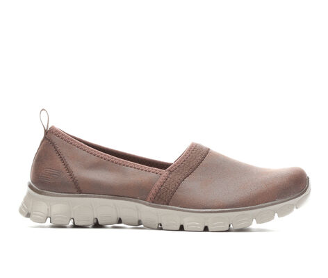 Women's Skechers EZ Flex Songful 23435 Slip-On Shoes