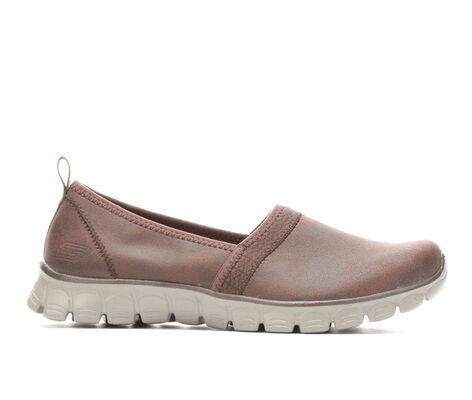 Women's Skechers EZ Flex Songful 23435 Slip-On Shoes