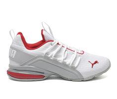 Men's Puma Axelion Block Sneakers