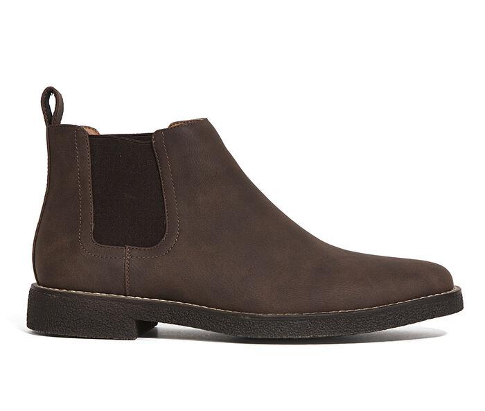 Men's Deer Stags Rockland Chelsea Boots