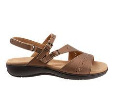 Women's Trotters Razzi Sandals