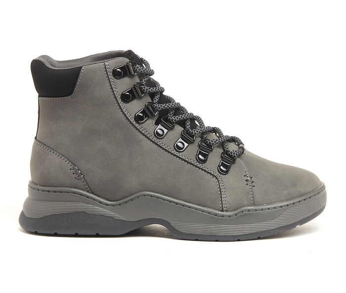 Women's Rocket Dog Crims Lace-Up Boots