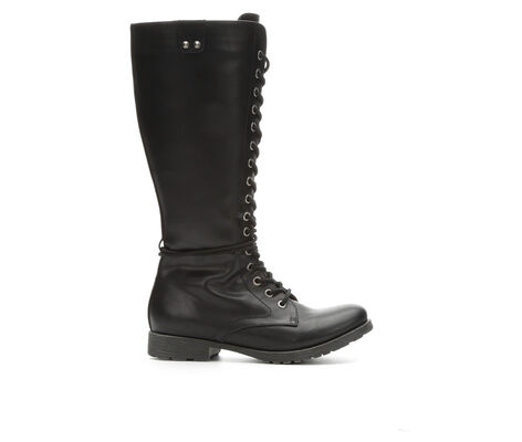 Women's Rock And Candy Dulcie Riding Boots