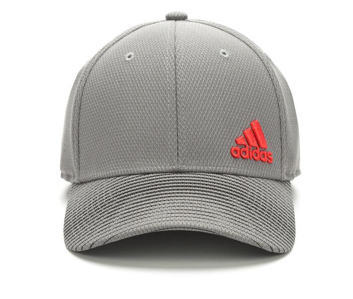 Adidas Men's Release Stretch Fit Baseball Cap