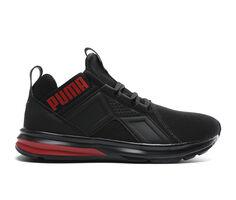 Men's Puma Enzo Sport Sneakers