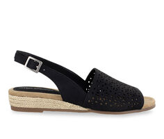 Women's Easy Street Trudy Sandals