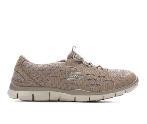 Women's Skechers Cozy N Carefree 22822 Slip-On Sneakers