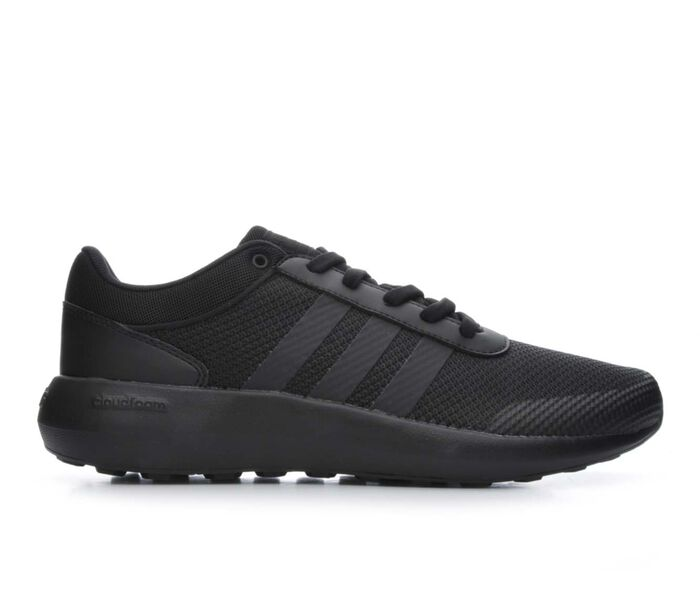 Men's Adidas Cloudfoam Race Running Shoes