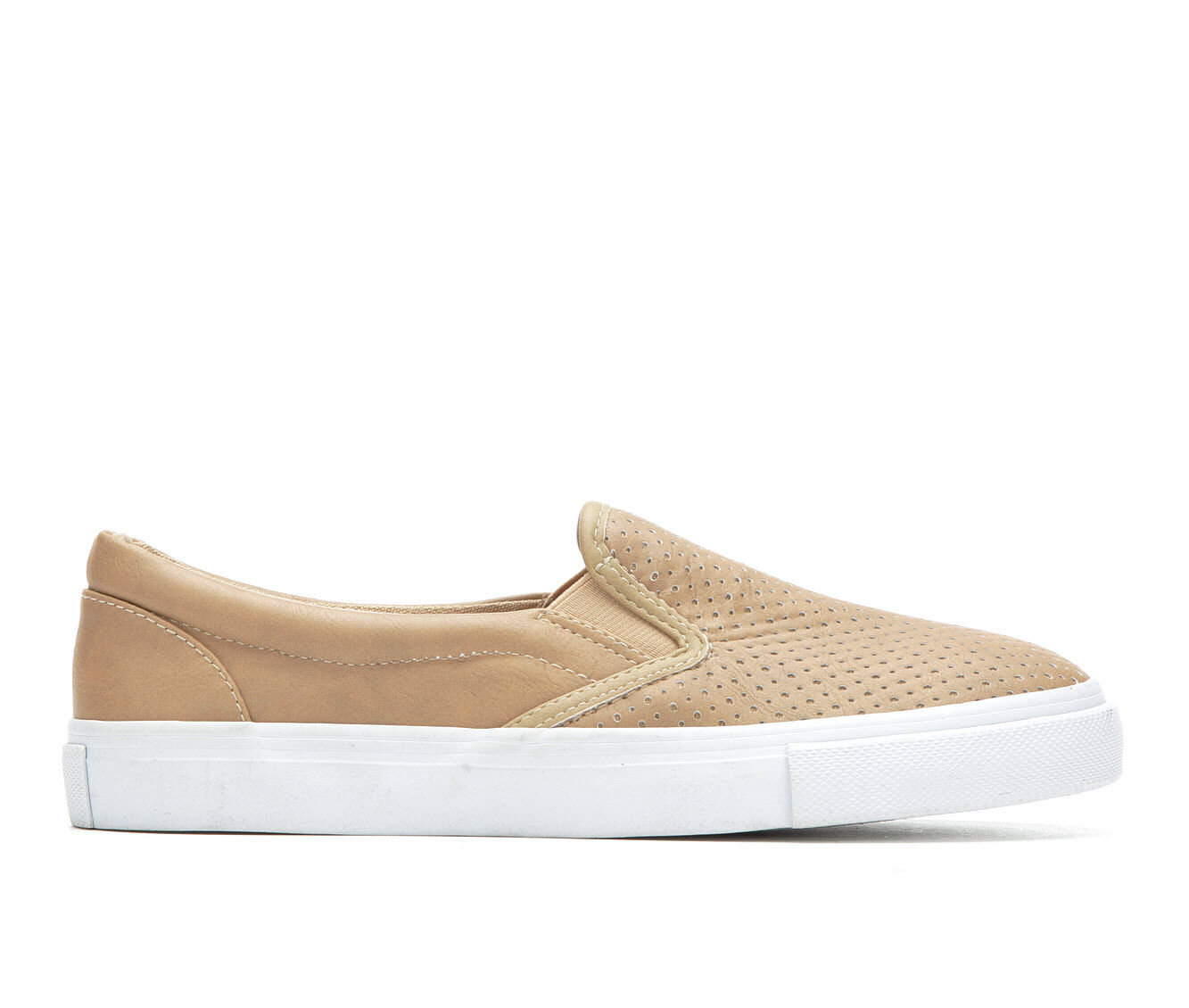 Best Quality Women's Soda Tracer Sneakers Camel
