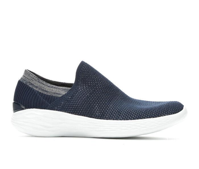 Women's Skechers Go You BCA 15013 Casual Shoes