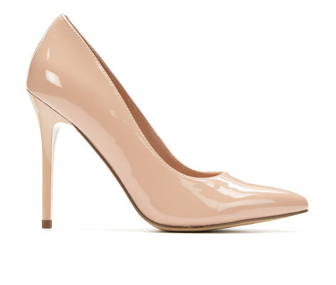 Women's Madden Girl Perla Pumps
