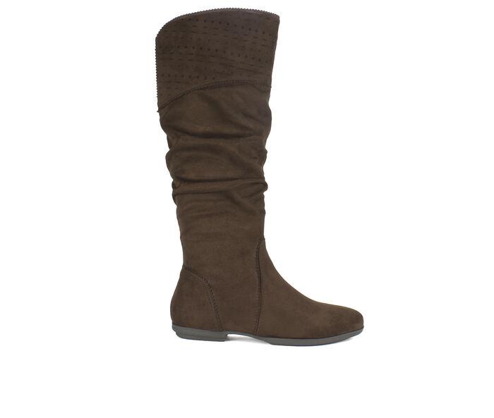 Women's Seven Dials Dillon Boots