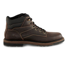 Men's Irish Setter by Red Wing Kittson 83662 Work Boots