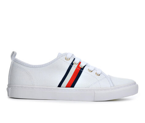Women's Tommy Hilfiger Lancer Sneakers