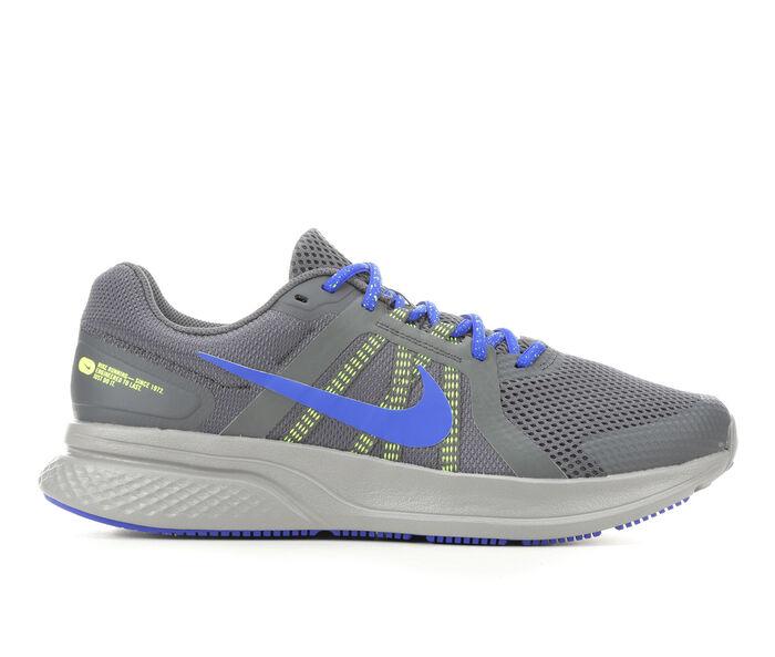 Men's Nike Swift 2 Running Shoes