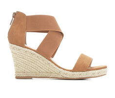 Women's Delicious Ducky Wedges