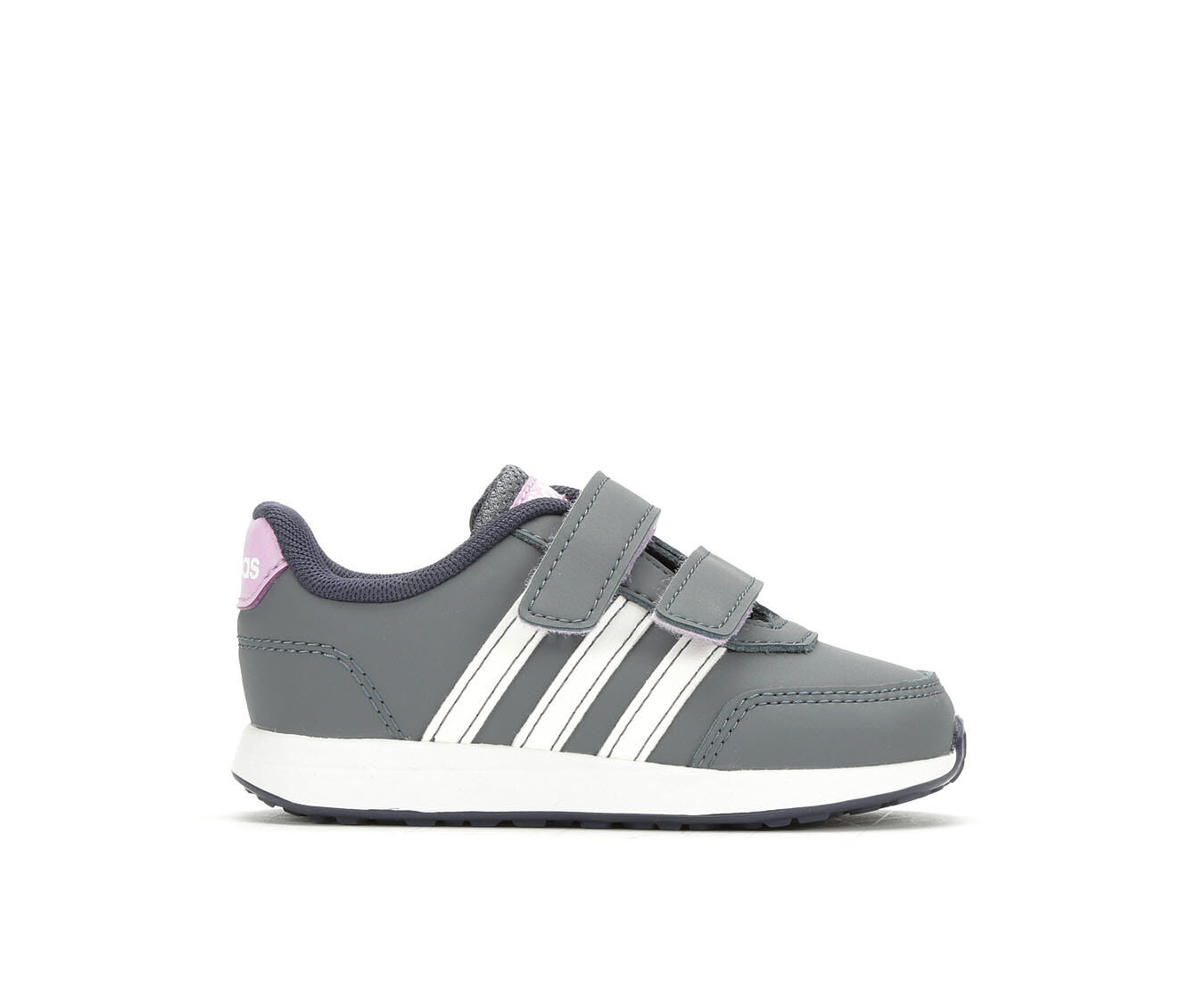 Girls' Adidas Shoes | Nordstrom