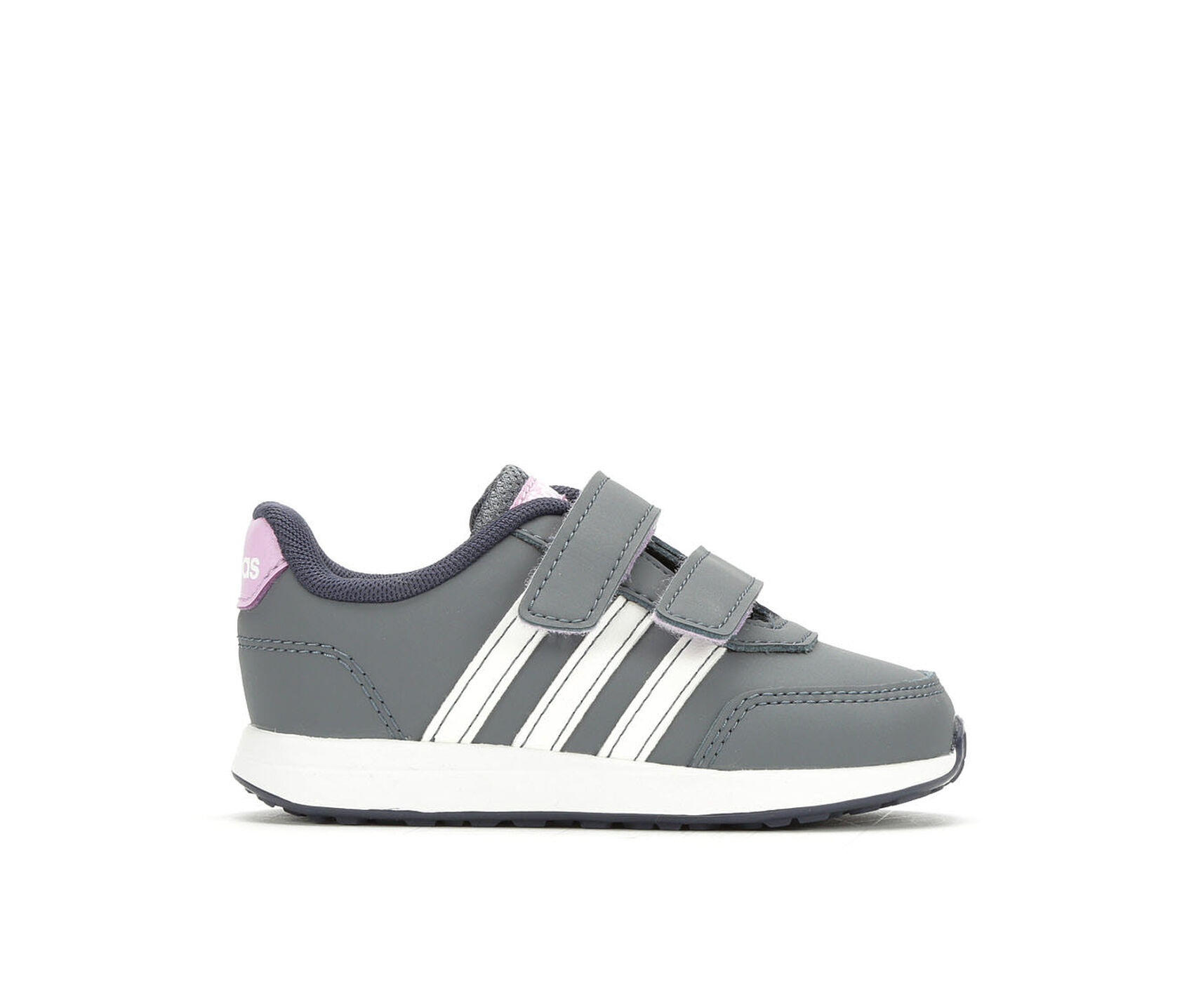 94592ad9c ... Adidas Infant  amp  Toddler VS Switch 2 CMF Velcro Athletic Shoes.  Previous