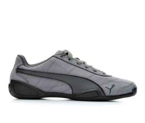Boys' Puma Tune Cat 3 NBK Jr 4-7 Running Shoes