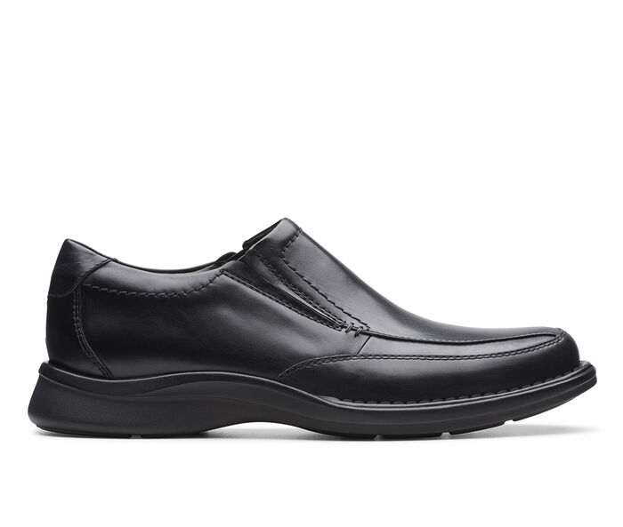 Men's Clarks Kempton Free Dress Shoes
