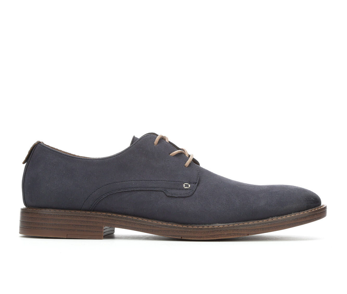 Men's Freeman Tyler Dress Shoes Navy