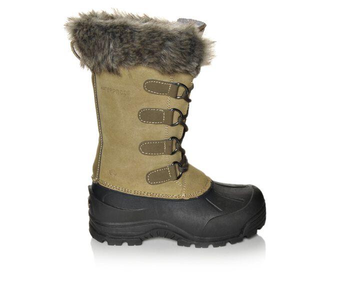 Girls' Northside Snow Drop II 11-5 Winter Boots