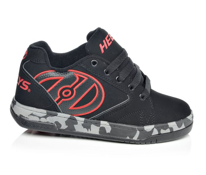 Boys' Heelys Propel 2.0 13-7 Wheeled Shoes