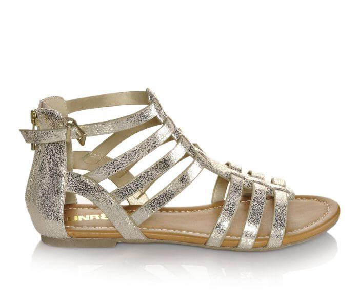 Women's Unr8ed Boho Sandals