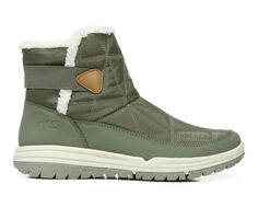 Women's Ryka Aubonne Gore Winter Boots