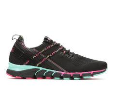 Women's Fila Memory Realmspeed Evo Sneakers