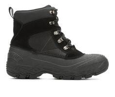 Men's London Fog Woodside Winter Boots