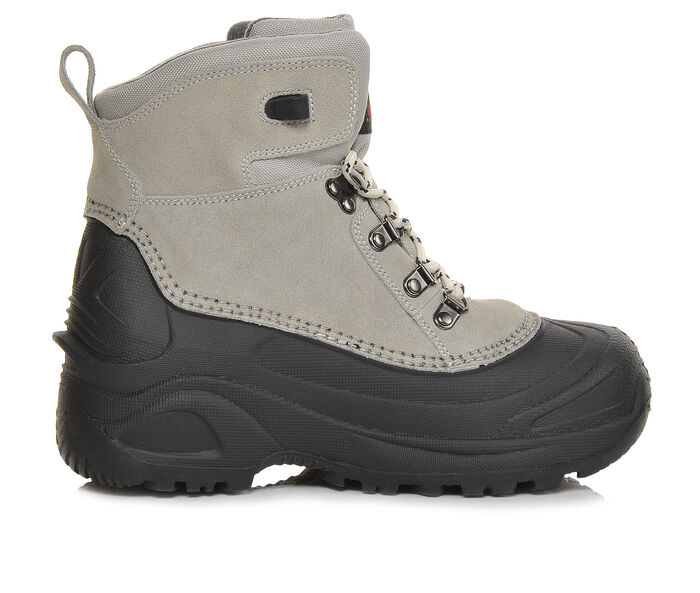 Women's Itasca Sonoma Ice House Winter Boots