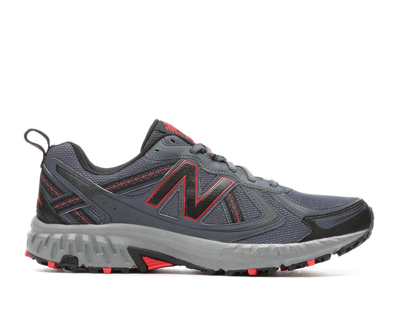 Mens New Balance MT410CT5 Running Shoes