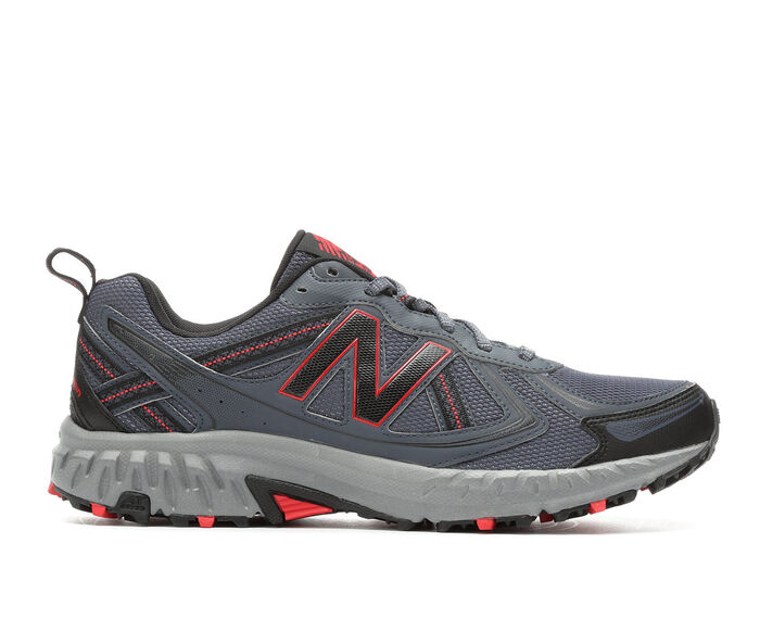 Men's New Balance MT410CT5 Running Shoes