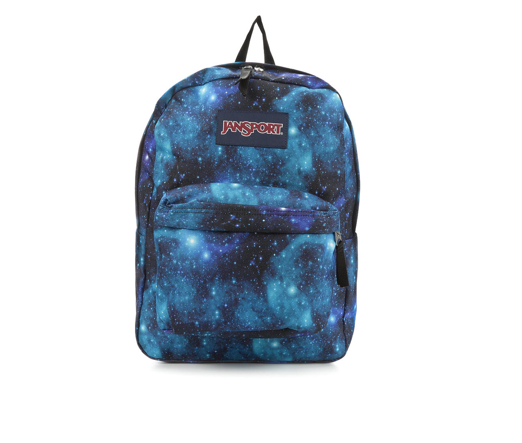 Turquoise Backpack Jansport- Fenix Toulouse Handball fb69588d37934