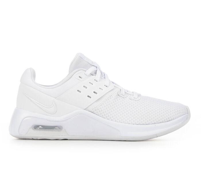 Women's Nike Air Bella TR 4 Training Shoes
