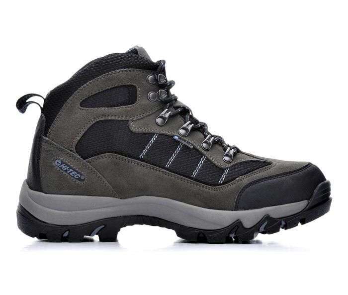 Men's Hi-Tec Skamania Waterproof Hiking Boots