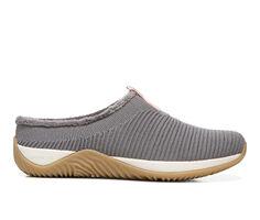 Women's Ryka Echo Mule Sneakers