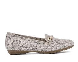 Women's Rialto Guiding Loafers